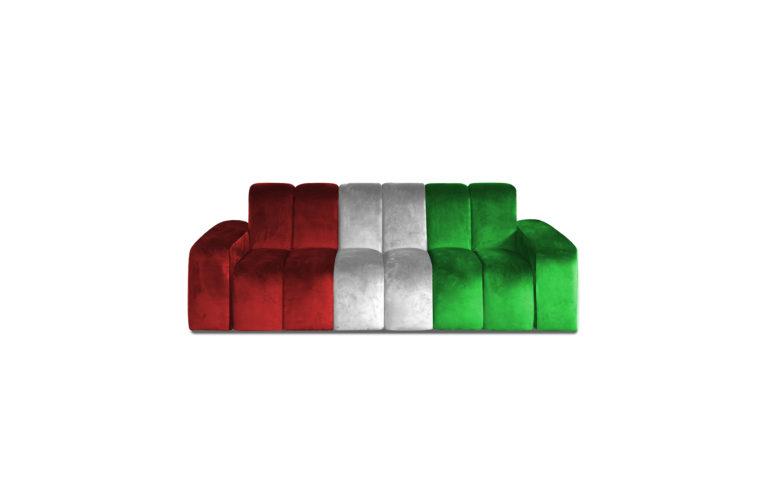 Bruma-tricolore-1.jpeg