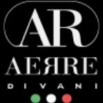 AR - Aerre Divani