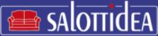 Salottidea